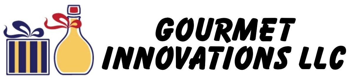 Gourmet Innovations LLC